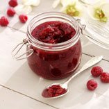 Raspberry Jam (Sure-Set Jams)